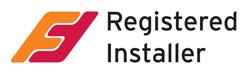 FreeFoam Registered Installer
