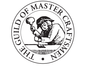 Proud Member of the Guild of Master Craftsmen