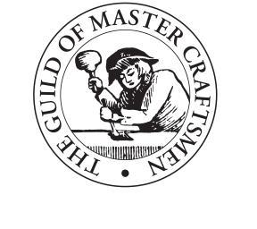 Proud Member of the Guild of Master Craftsmen