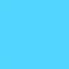 Freefoam Colour Visualiser
